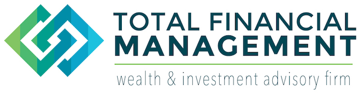 Total Financial Management Logo